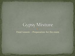 11th Grade Final Lesson GM.ppt