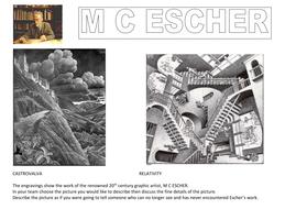 escher  discussion sheet.docx