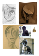 gabo  picasso resource sheets.docx