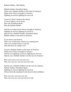 Buffalo_Soldier_lyrics.doc