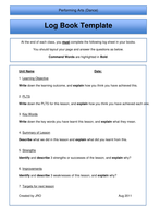 Log_Book_Template[1].doc
