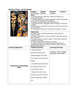 Grade 9 IDENTITY[1].doc
