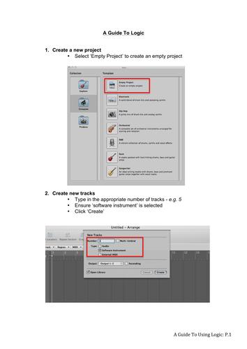 pdf, 1.15 MB