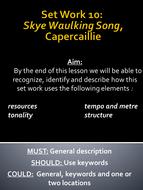 Lesson 1 skye Waulking.ppt