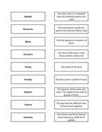Element Cards(1).doc