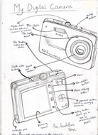 My digital Camera 4- Student Example.jpg