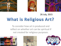 What_is_Religious_Art.pptx