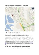 liverpool map.docx