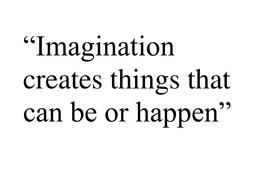 Stan_quotes_Imagination.doc