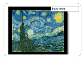 van gough paintings.pdf