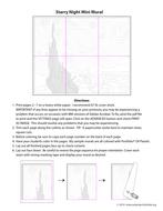 mini_impressionist_mural_set.pdf
