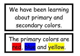 color_wheel_display.doc