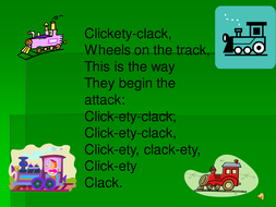 clickety_clack_-_train_poem.ppt