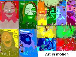 6A_Art_in_Motion.jpg