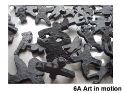 6A_Art_in_motion_3D.jpg