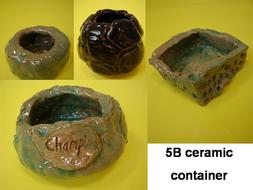 5B_ceramic_containers.jpg