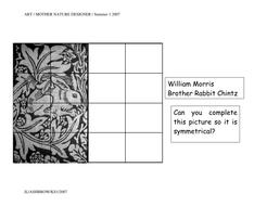 Brother_Rabbit_chintz_make_symmetrical_design[1](1).doc