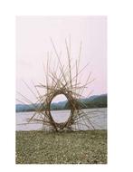 AG_spiral_sticks_circular[1](1).doc