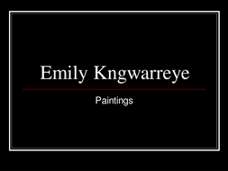 Emily_Kngwarreye.ppt
