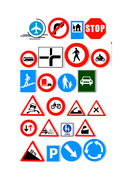 signs_and_symbols.doc