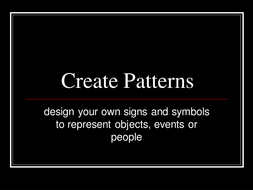 create_patterns.ppt