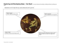 Van_Dyck_and_David_Hockney.doc