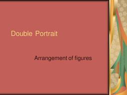 Double_Portrait_lesson_two.ppt