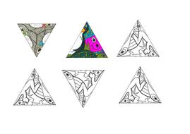 Escher's_fish_bat_lizard.doc