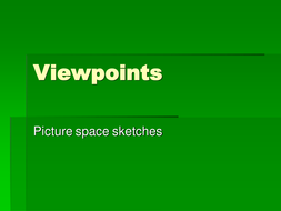 Viewpoints_lesson_2.ppt