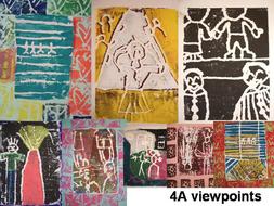 4A_viewpoints.jpg