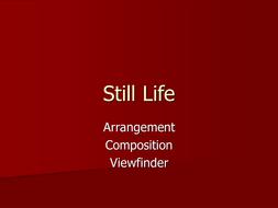 Still_Life_lesson_2.ppt
