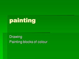 painting_lesson_3.ppt