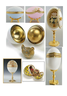 Faberge_examples.doc