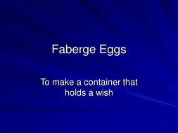 Faberge.ppt