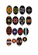 Ukranian_eggs.doc