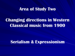 Serialism_P_Point_2007.ppt