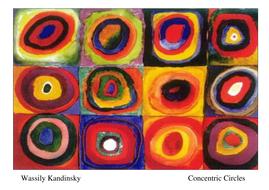6_Kandinsky_Pictures.doc