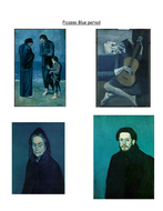 Picasso_Blue_period.doc
