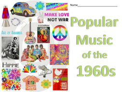 2_Popular_music_of_the_1960s_STUDENT.pptx