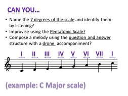 Pentatonic scale[1].ppt