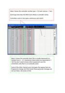 Cubase_editors1.pdf