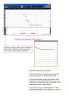 Cubase_editors2.pdf