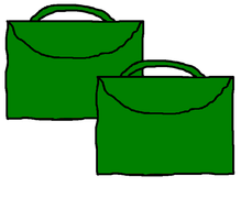 bookbaggreen.bmp