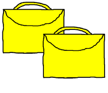 bookbagyellow.bmp