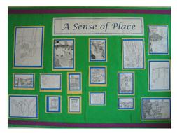 a_sense_of_place_lesson_1.ppt