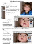 Photoshop_-_Using_the_Spot_Healing_Brush.doc