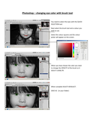 Photoshop_-_changing_eye_colour_with_brush.doc