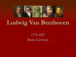 Beethoven[1].ppt