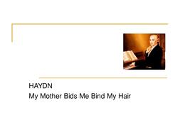 Haydn_pp1[1].ppt