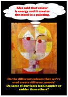 Klee Display Posters.doc